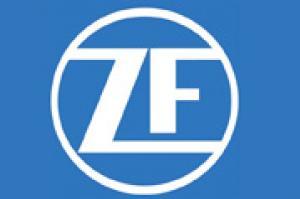cliente ZF