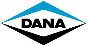 cliente Dana
