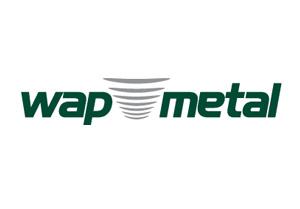 cliente Wap Metal