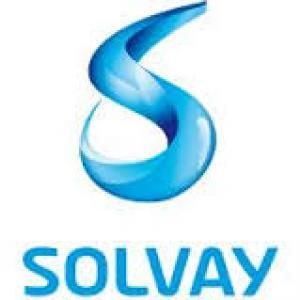 cliente Solvay