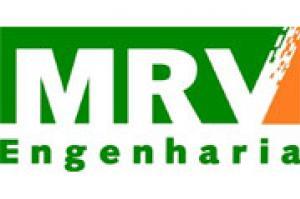 cliente MRV Engenharia