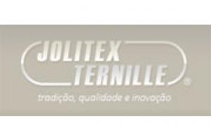 cliente Jolitex Ternille