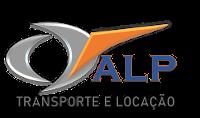 ALP – Transportes e Locação